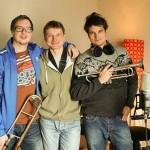 Mat_Clasen_Saxophon_Studio_Boxhorns_Thumb